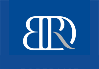 Logo BRD Expertise Finance